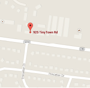 This is a map location for The Centre apartments. Click here for directions.